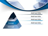 Business Prospects PowerPoint Template#12