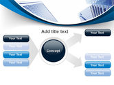 Business Prospects PowerPoint Template#14