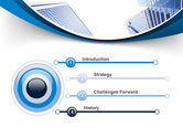 Business Prospects PowerPoint Template#3