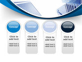 Business Prospects PowerPoint Template#5
