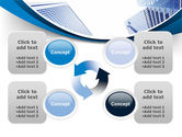 Business Prospects PowerPoint Template#9
