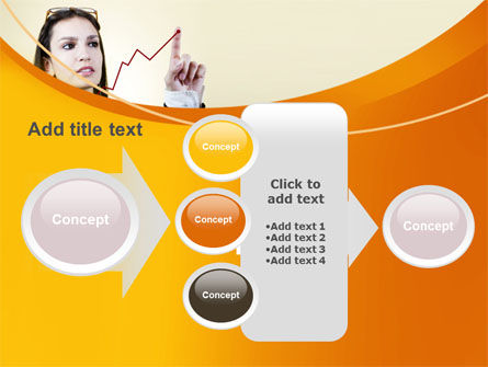 Prospects PowerPoint Template Slide 17