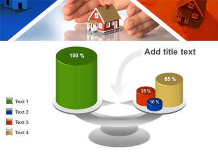 Real Estate Investment PowerPoint Template Slide 10