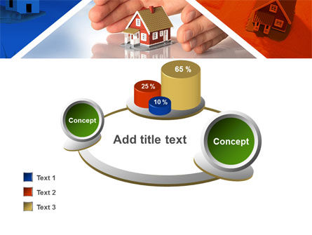 Real Estate Investment PowerPoint Template Slide 16