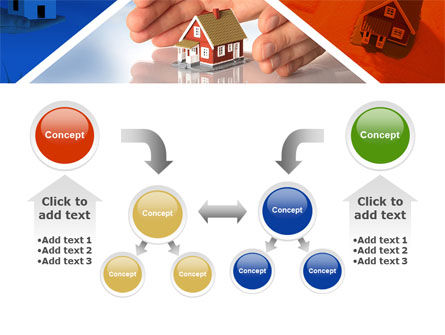 Real Estate Investment PowerPoint Template Slide 19