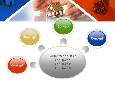 Real Estate Investment PowerPoint Template Slide 7