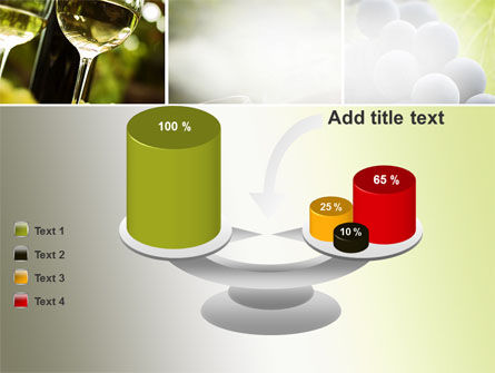 Aperitif PowerPoint Template Slide 10
