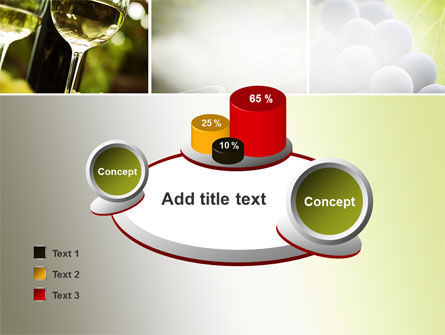 Aperitif PowerPoint Template Slide 16