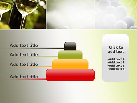 Aperitif PowerPoint Template Slide 8