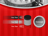 Focus on Results PowerPoint Template#11