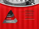 Focus on Results PowerPoint Template#12