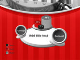 Focus on Results PowerPoint Template#16