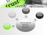 The Word Trust PowerPoint Template#7