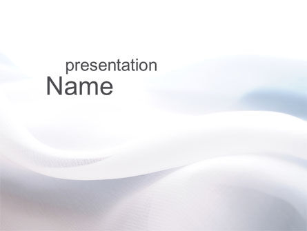 Abstract/Textures: Pastel Tone PowerPoint Template #10518