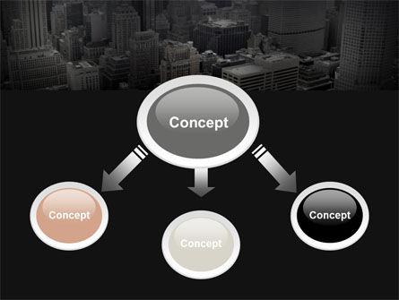 Risk Control PowerPoint Template, Slide 4, 10524, Business Concepts — PoweredTemplate.com