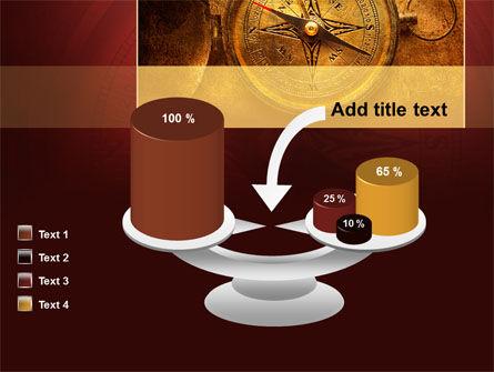 Orientation PowerPoint Template Slide 10