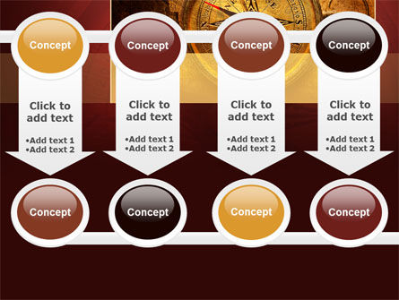 Orientation PowerPoint Template Slide 18