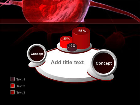 Platelet PowerPoint Template Slide 16
