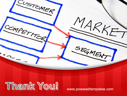 Marketing Strategy PowerPoint Template Slide 20