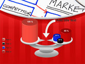 Marketing Strategy PowerPoint Template#10