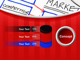 Marketing Strategy PowerPoint Template#11