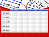 Marketing Strategy PowerPoint Template#15