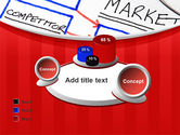 Marketing Strategy PowerPoint Template#16