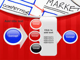 Marketing Strategy PowerPoint Template#17