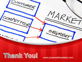 Marketing Strategy PowerPoint Template#20