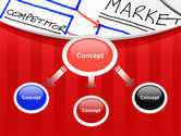 Marketing Strategy PowerPoint Template#4