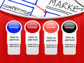 Marketing Strategy PowerPoint Template#5