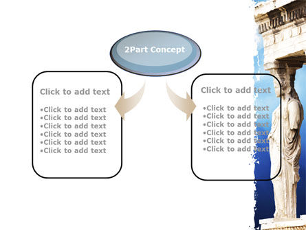 Ancient PowerPoint Template Slide 4
