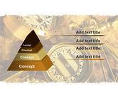 Business Navigation PowerPoint Template#12