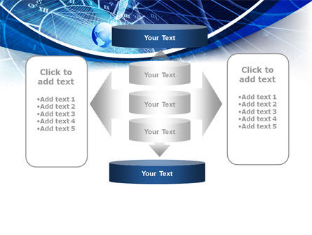 Astrology PowerPoint Template Slide 13