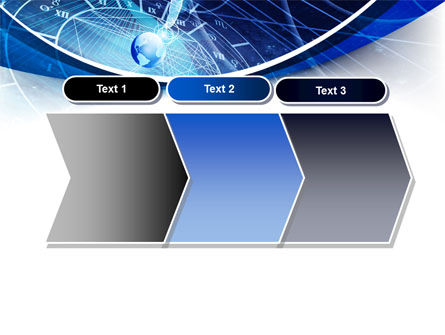 Astrology PowerPoint Template Slide 16