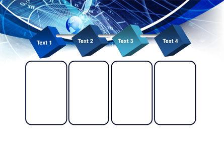 Astrology PowerPoint Template Slide 18