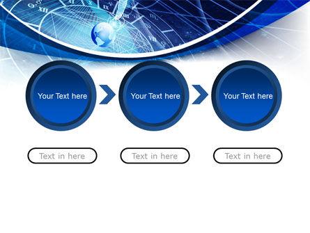 Astrology PowerPoint Template Slide 5