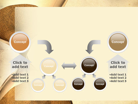 Time is Up PowerPoint Template Slide 19