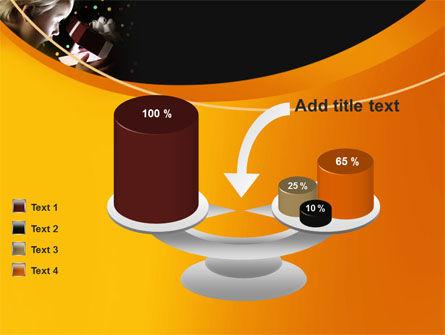 Surprising PowerPoint Template Slide 10