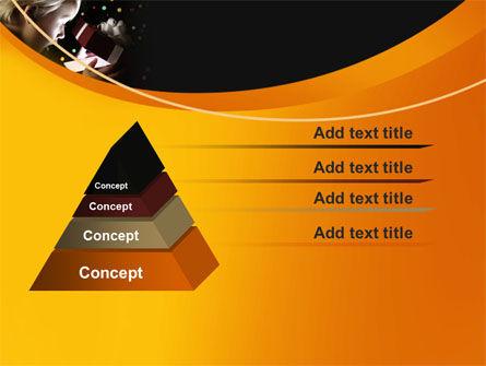 Surprising PowerPoint Template Slide 12