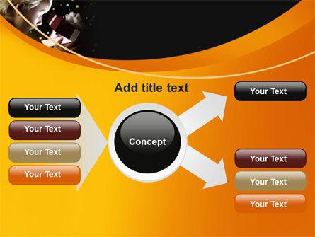 Surprising PowerPoint Template Slide 14