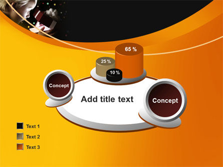 Surprising PowerPoint Template Slide 16