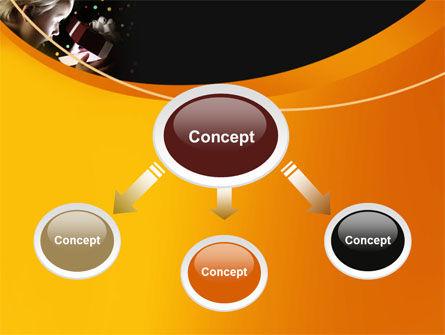 Surprising PowerPoint Template Slide 4