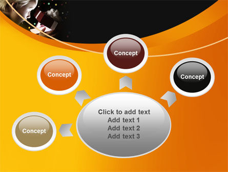 Surprising PowerPoint Template Slide 7