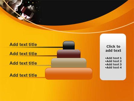 Surprising PowerPoint Template Slide 8