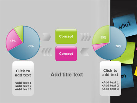 Curiosity PowerPoint Template Slide 16