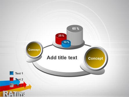 Business Motivation PowerPoint Template Slide 16