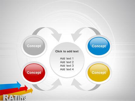 Business Motivation PowerPoint Template Slide 6