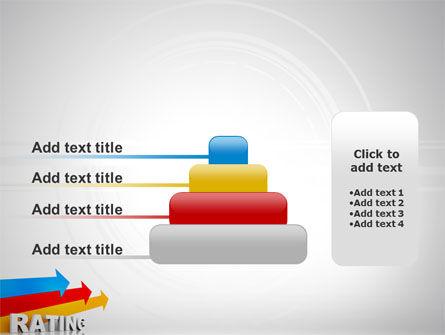 Business Motivation PowerPoint Template Slide 8