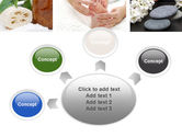 Spa Equipment PowerPoint Template#7